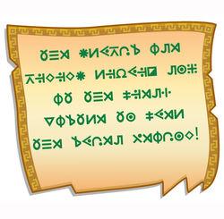 MISSION10glyphs