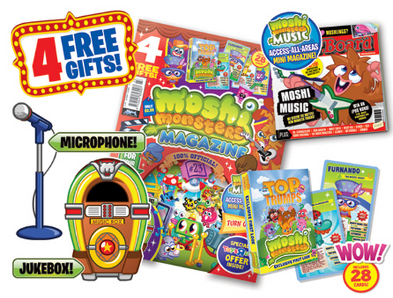 File:Magazine Issue 23 Pack.png