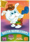 TC Buster Bumblechops series 3