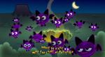 MV BBBIAWBH cave bats