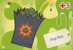 TC Pop Rox series 3