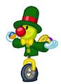 Juggles3