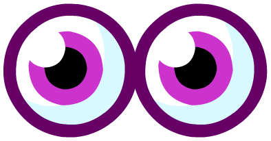 File:Fun Eyes.png