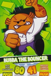 TC Bubba series 1