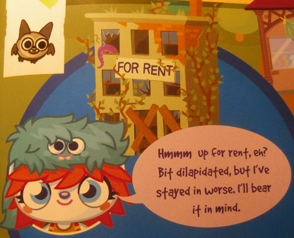 File:A2013 For rent.png