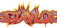 Delirious Diavlo Tag