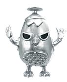 File:DJ Quack Robotling Figure.png