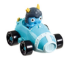 Moshi Karts Long Beard figure