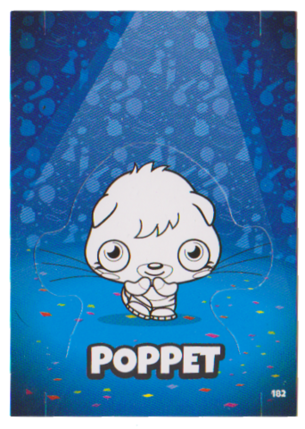 File:TC Poppet stand up series 5.png