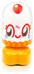 Cutie Pie bobble bot