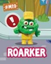 File:Countdown card s5 roaker.png