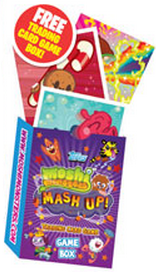 File:Issue 12 card box.png