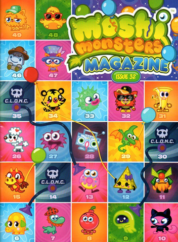 File:Magazine issue 32 cover front.png