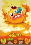 TC Squiff series 2