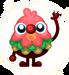 Egg Hunt id0 color 1
