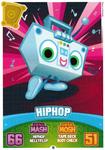 TC HipHop series 3