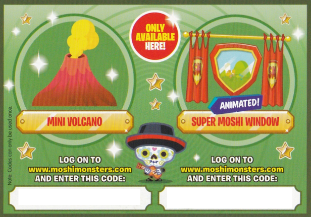 File:Issue 35 Code Card Back.png