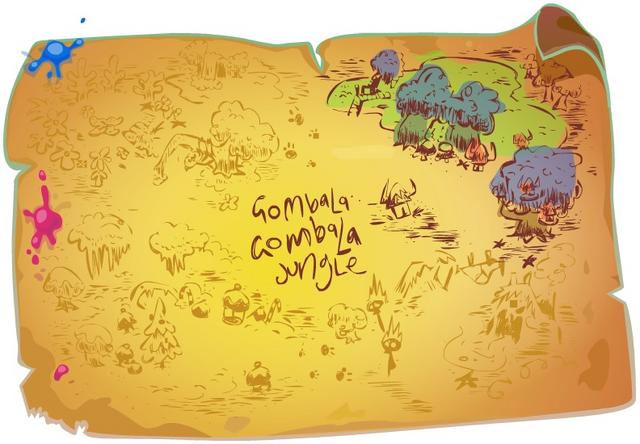 File:MMM Gombala Gombala jungle map.png