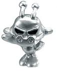 File:Burnie Robotling Figure.png
