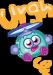 JellyChatMoshling36