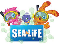 SeaLife preview
