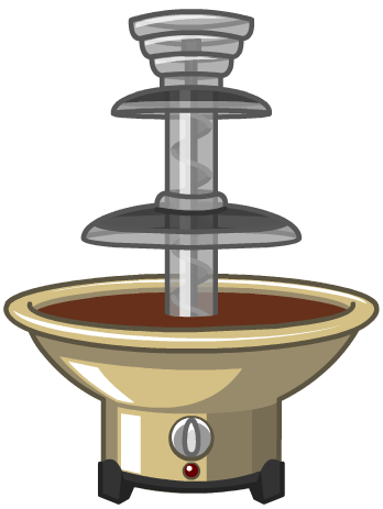 File:Mag Chocolate Fountain.png