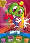 TC Nipper series 3