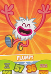TC Flumpy series 1
