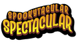 Season 1: Mission 8: Spooktacular Spectacular