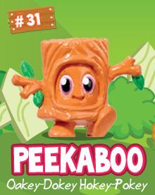 File:Countdown card s5 peekaboo.png