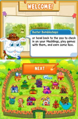 File:Moshling Zoo DS 15.png