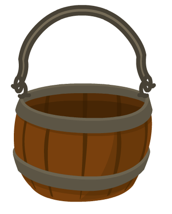 File:S1M1 bucket empty.png