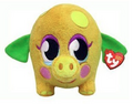 Mr Snoodle plush ty