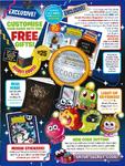Magazine issue 25 p3