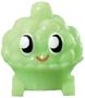 Cutie Pie figure scream green