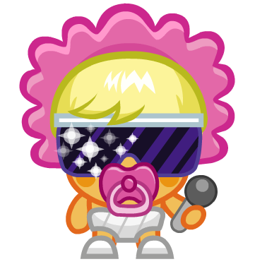 File:LadyGoo1.png