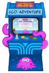 Octo's Eco Adventure
