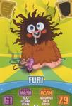 TC Furi series 3