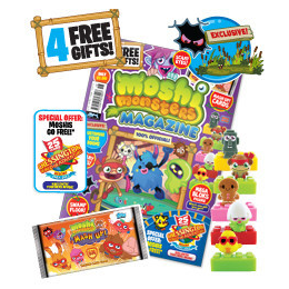 File:Magazine Issue 18 Pack.png