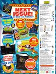 Magazine issue 25 p51