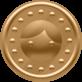 File:Achievement-Bronze.png