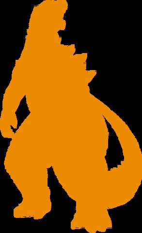 File:Godzilla1.png