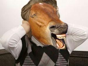 File:Flurr's really real face.JPG