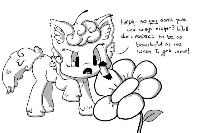File:FlowerTart-CaterpillarShaming.jpg