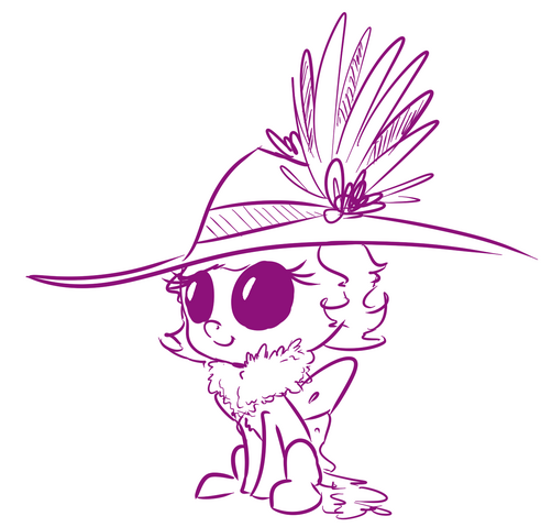 File:Fancyhat mothpone.png