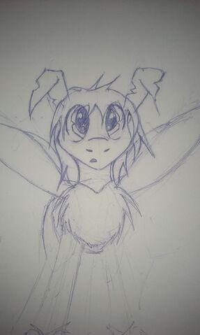 File:SketchLittleLight3.jpg