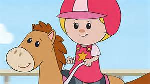 File:Mary horse.png