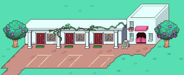 File:La Folia motel.png