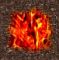 File:Lava.png