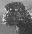File:Zillagodzilla.jpg